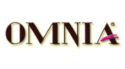 Omnia Furniture Logo