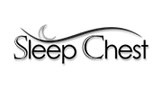 Sleep Chest Logo