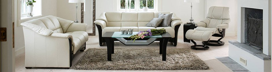 Living Room Furniture In Regina Sk Castle Furniture